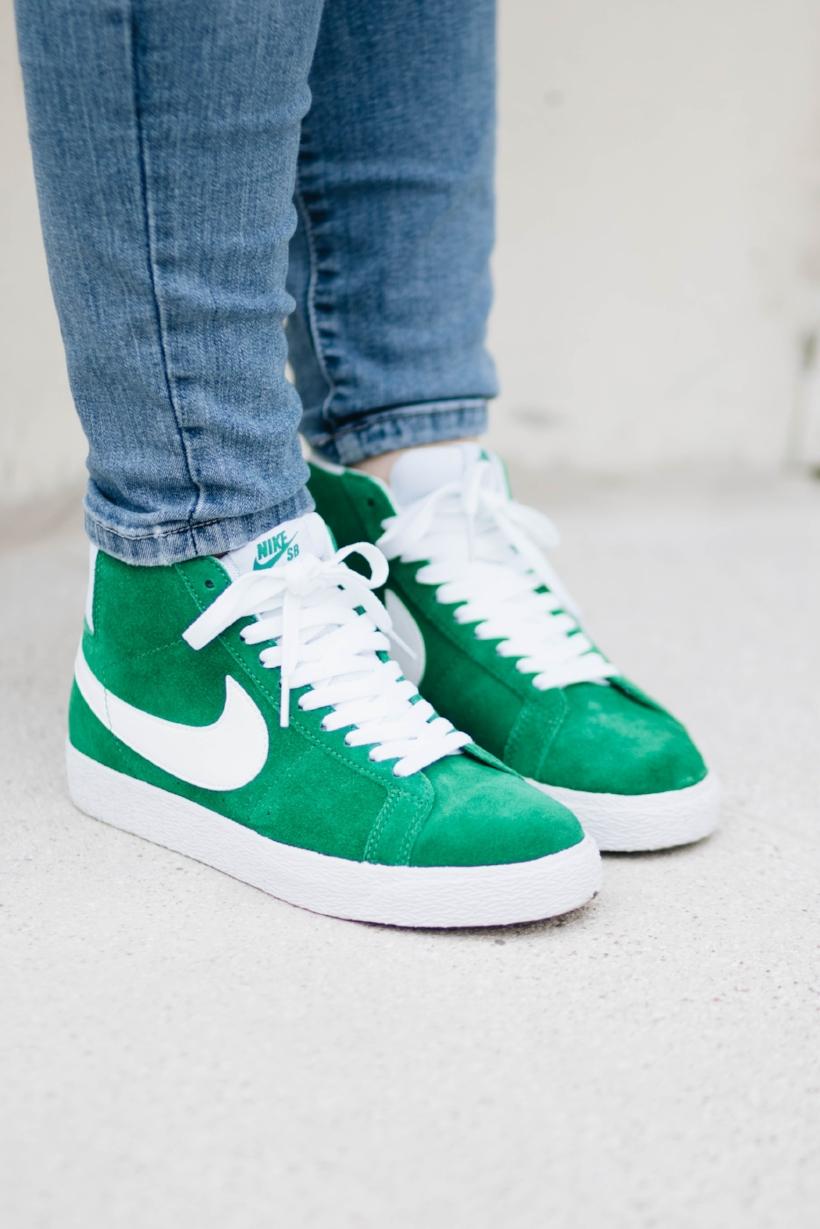 cnk-sneaker-diary-blazer-2