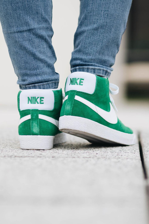 cnk-sneaker-diary-blazer-3