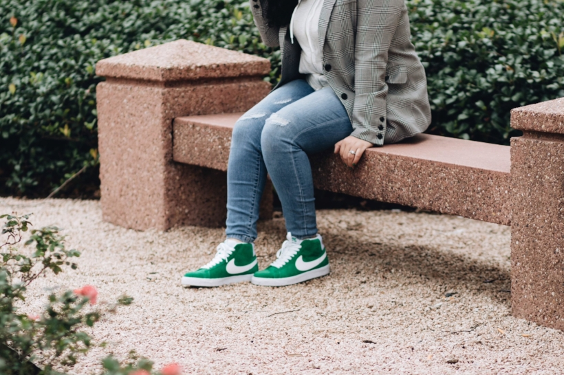 cnk-sneaker-diary-blazer-0
