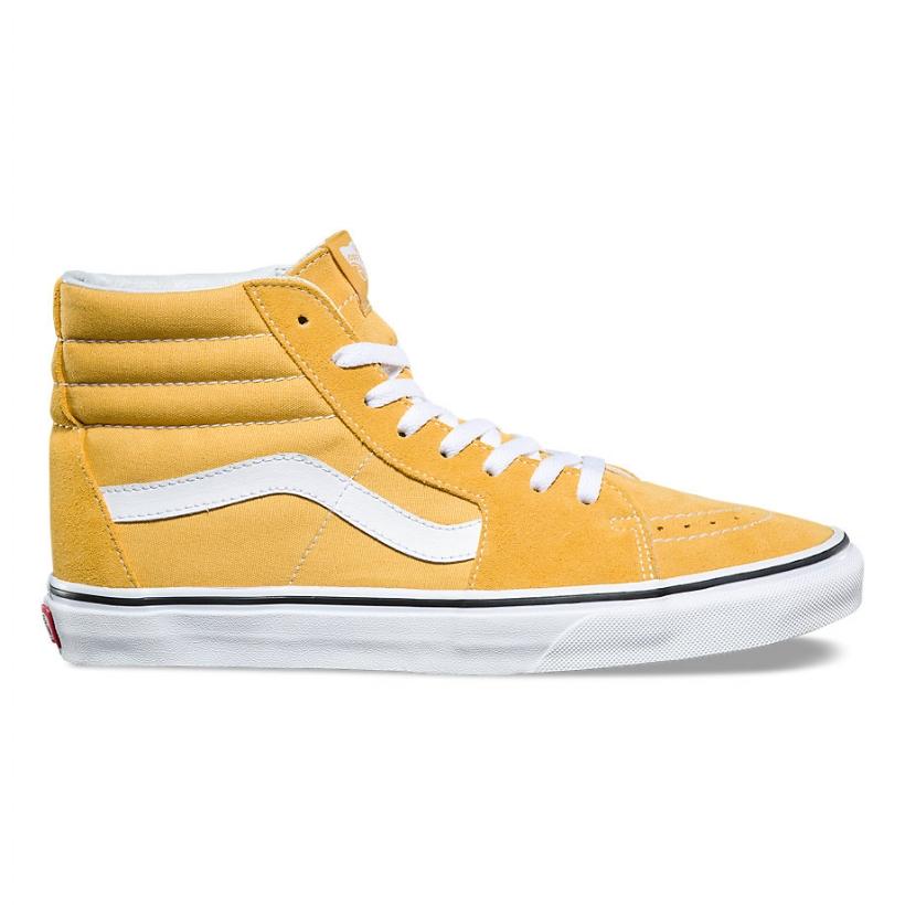 cnk-vans-sk8-hi-yellow-1.jpg