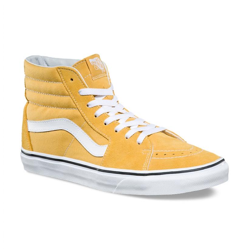 cnk-vans-sk8-hi-yellow-2.jpg