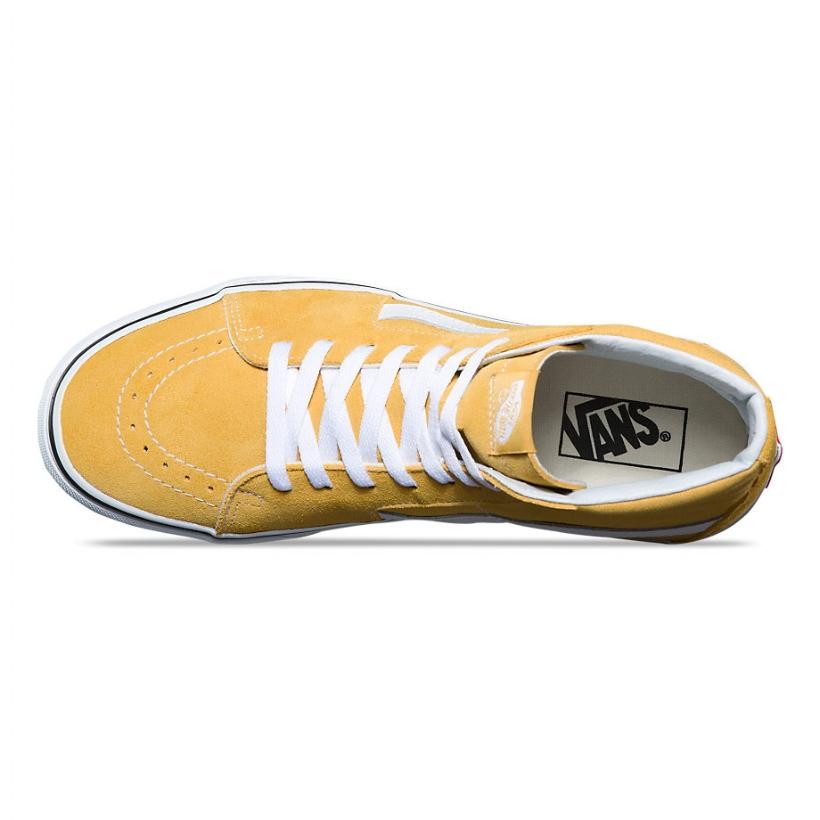 cnk-vans-sk8-hi-yellow-3.jpg