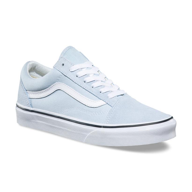 cnk-vans-old-skool-blue2.jpg