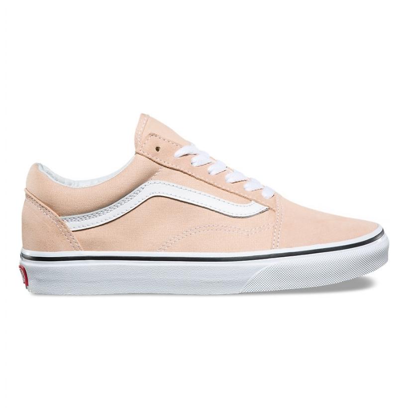 cnk-vans-old-skool-pink1.jpg