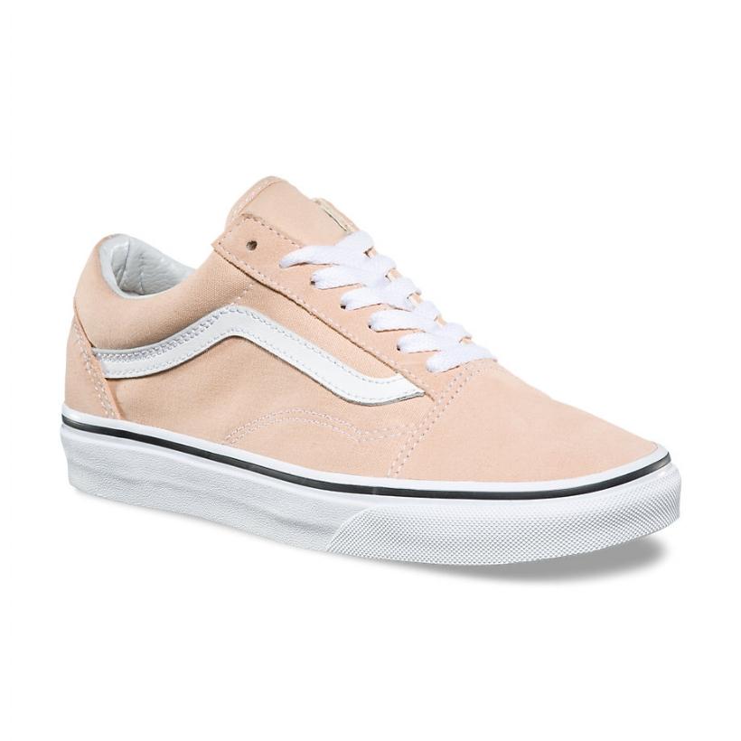 cnk-vans-old-skool-pink-2.jpg