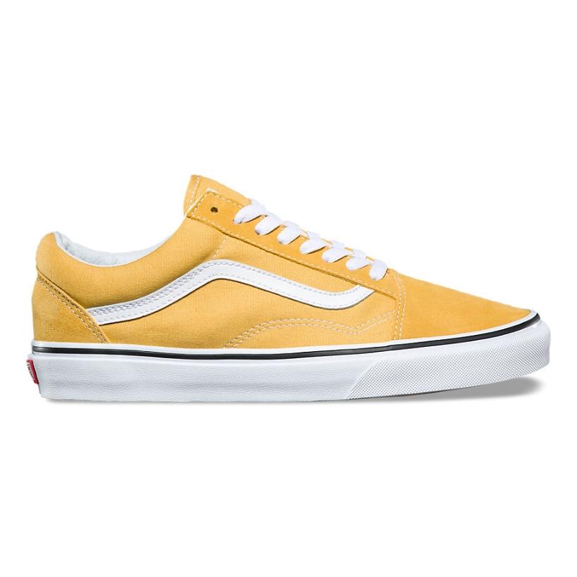cnk-vans-old-skool-yellow1.jpg