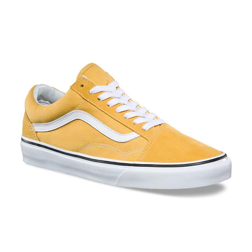 cnk-vans-old-skool-yellow2.jpg