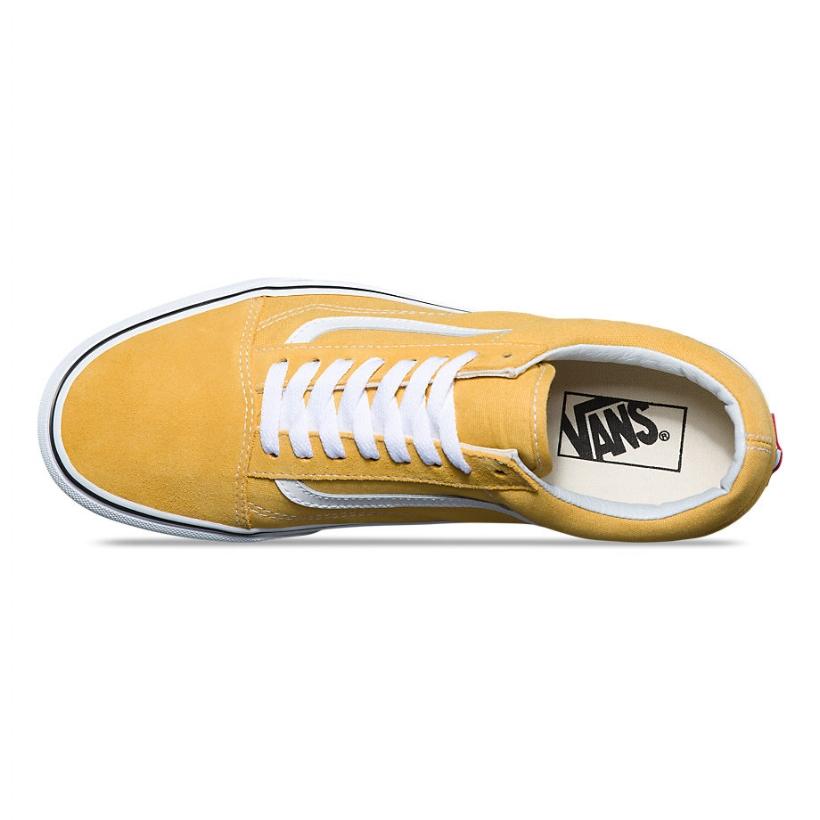cnk-vans-old-skool-yellow3.jpg