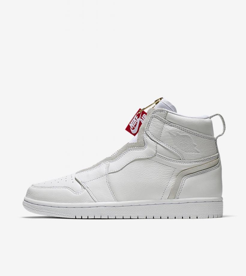 cnk-air-jordan-1-high-zip-white-1.jpg