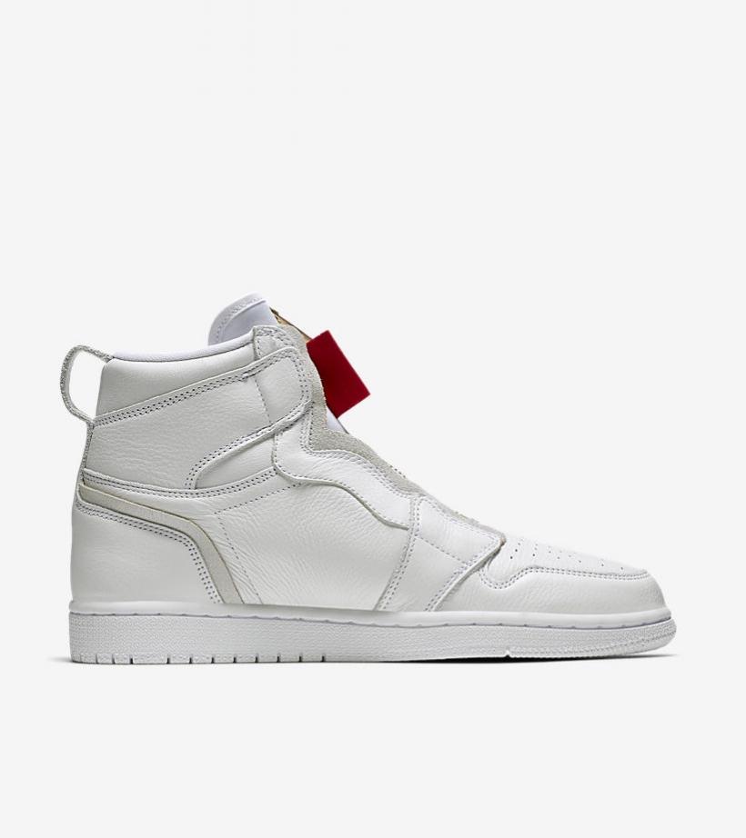 cnk-air-jordan-1-high-zip-white-2.jpg