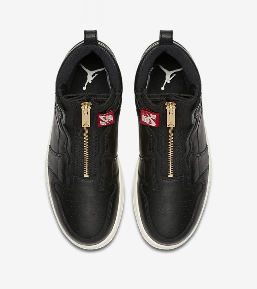cnk-air-jordan-1-high-zip-black-3.jpg