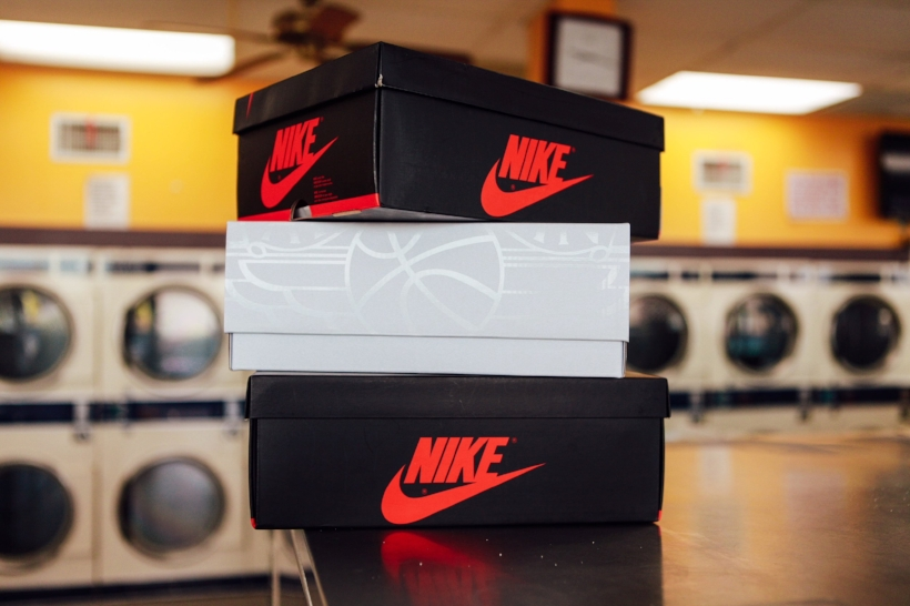 cnk-sneaker-diary-soh-3.JPG