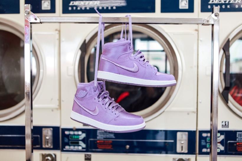 cnk-sneaker-diary-soh-7.JPG