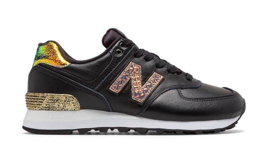 cnk-new-balance-574-glitter-black.jpg