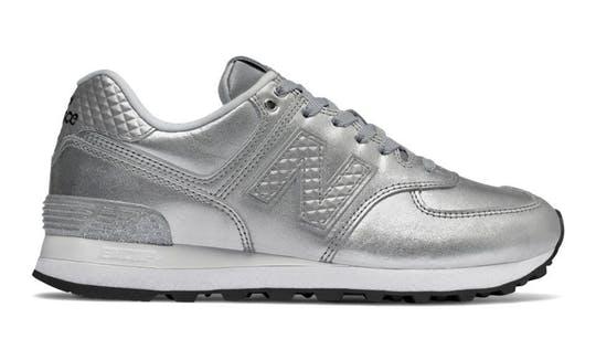 cnk-new-balance-574-glitter-silver2.jpg