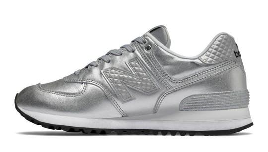 cnk-new-balance-574-glitter-silver3.jpg