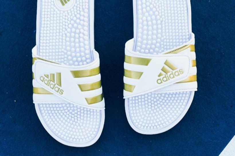 cnk-adidas-adissage-slides-gold-3.jpg