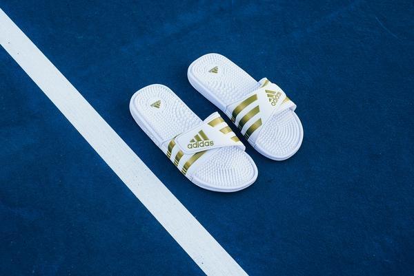 cnk-adidas-adissage-slides-gold-1.jpg