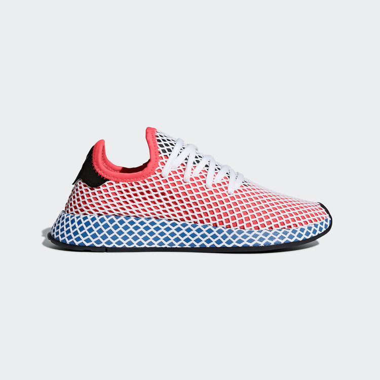cnk-adidas-deerupt-solar-red.jpg