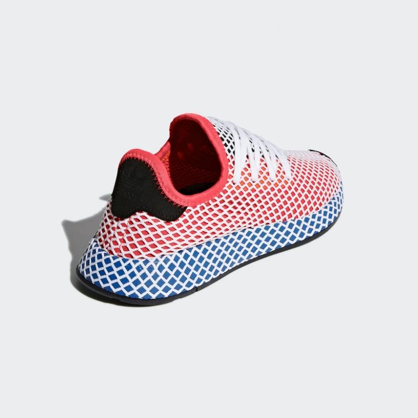 cnk-adidas-deerupt-solar-red2.jpg