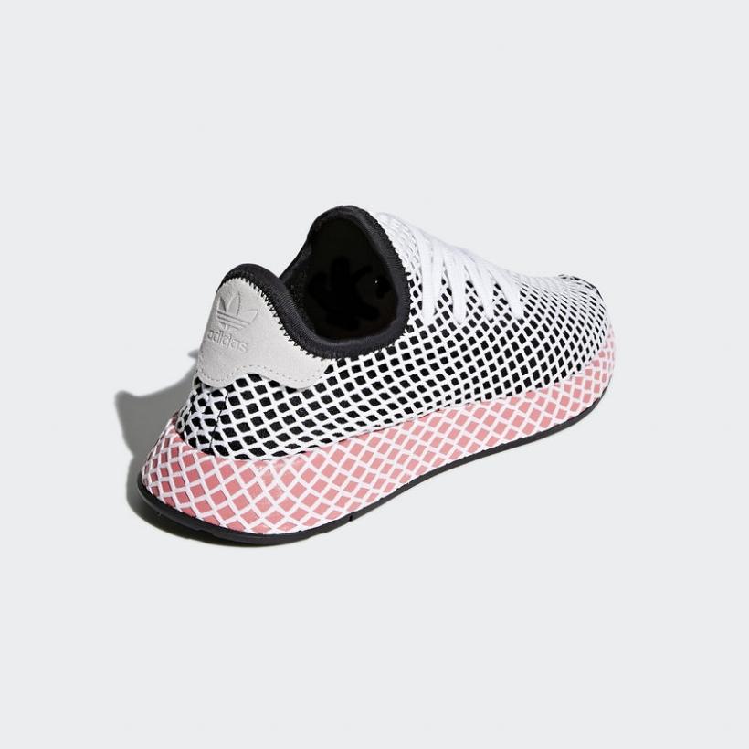 cnk-adidas-deerupt-core-black2.jpg