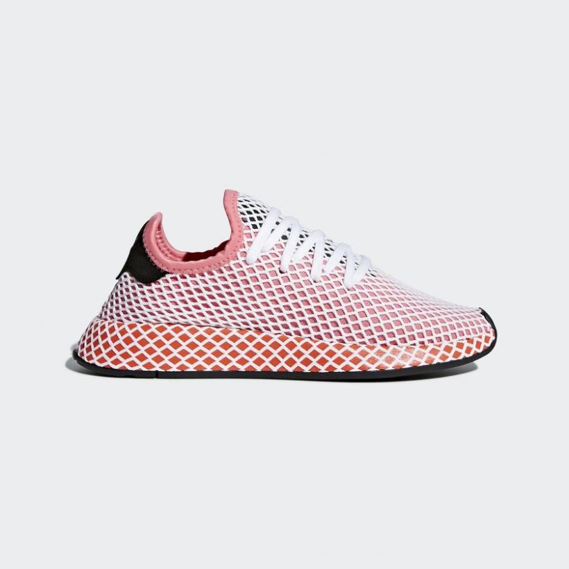cnk-adidas-deerupt-chalk-pink.jpg