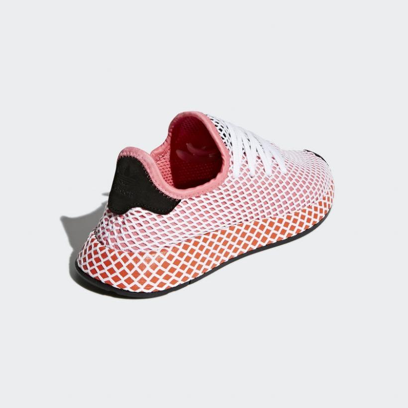 cnk-adidas-deerupt-chalk-pink2.jpg
