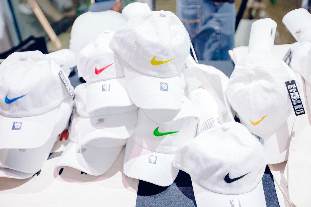 Nike_CNK_HIGHRES-125.jpg