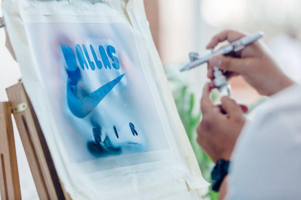 Nike_CNK_HIGHRES-56.jpg