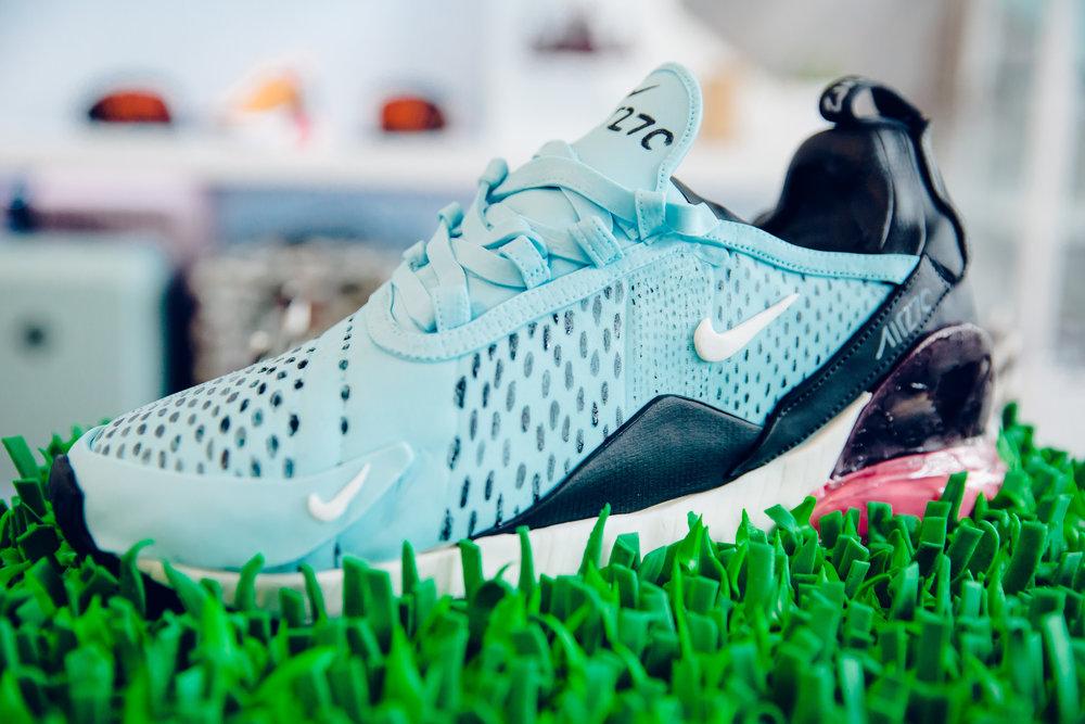 Nike_CNK_HIGHRES-21.jpg
