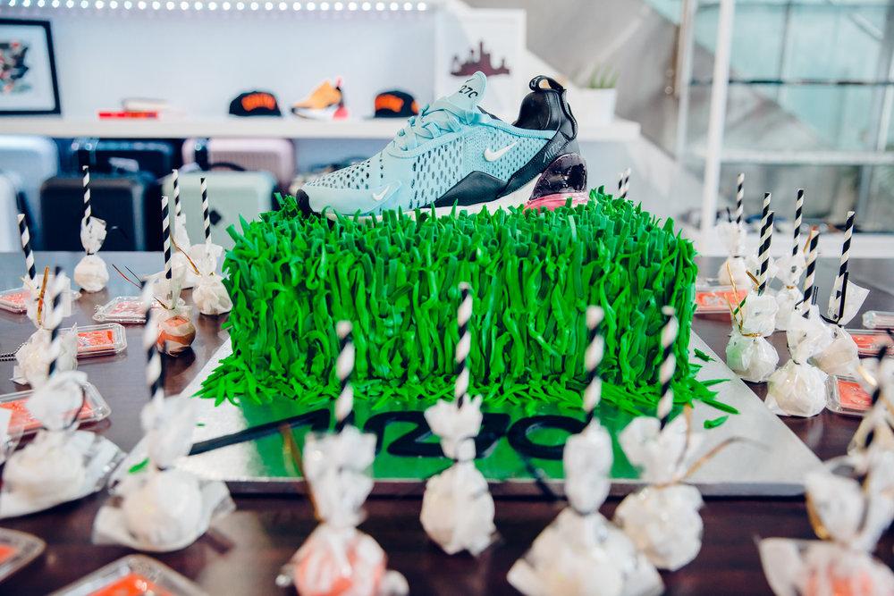 Nike_CNK_HIGHRES-20.jpg