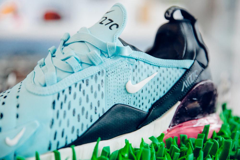 Nike_CNK_HIGHRES-22.jpg