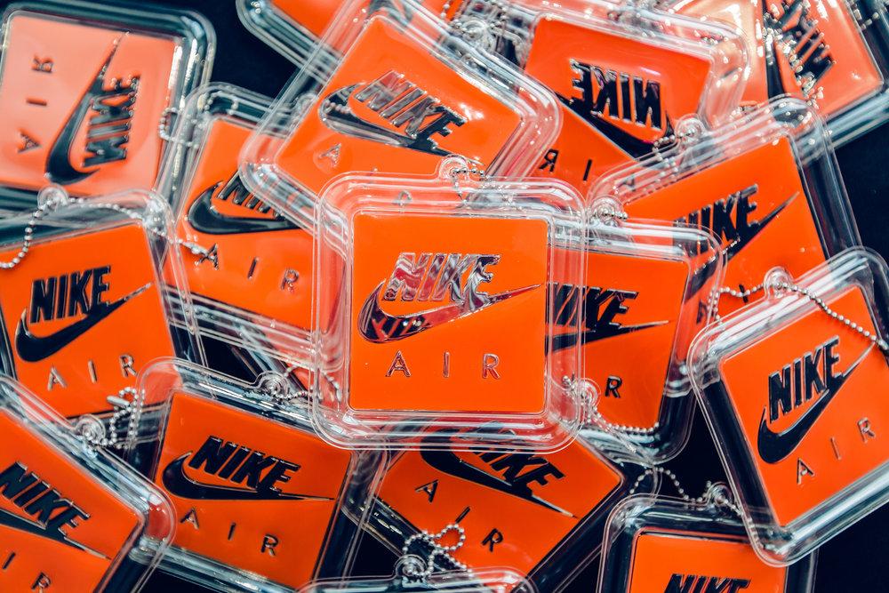Nike_CNK_HIGHRES-3.jpg