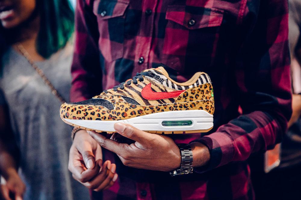 Nike_CNK_HIGHRES-83.jpg