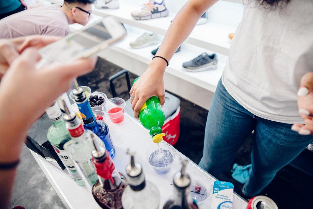 Nike_CNK_HIGHRES-47.jpg