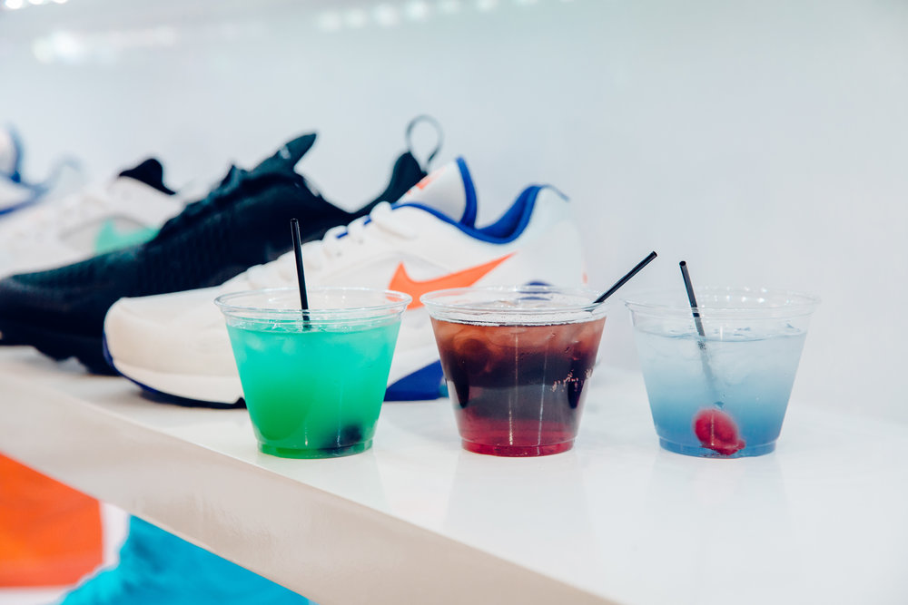 Nike_CNK_HIGHRES-95.jpg