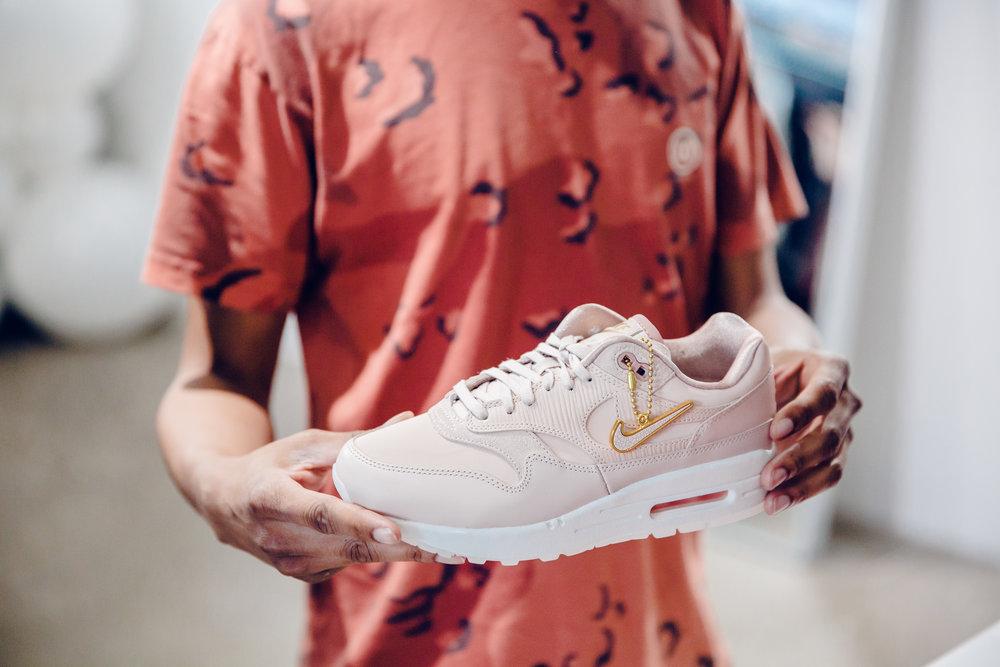 Nike_CNK_HIGHRES-68.jpg