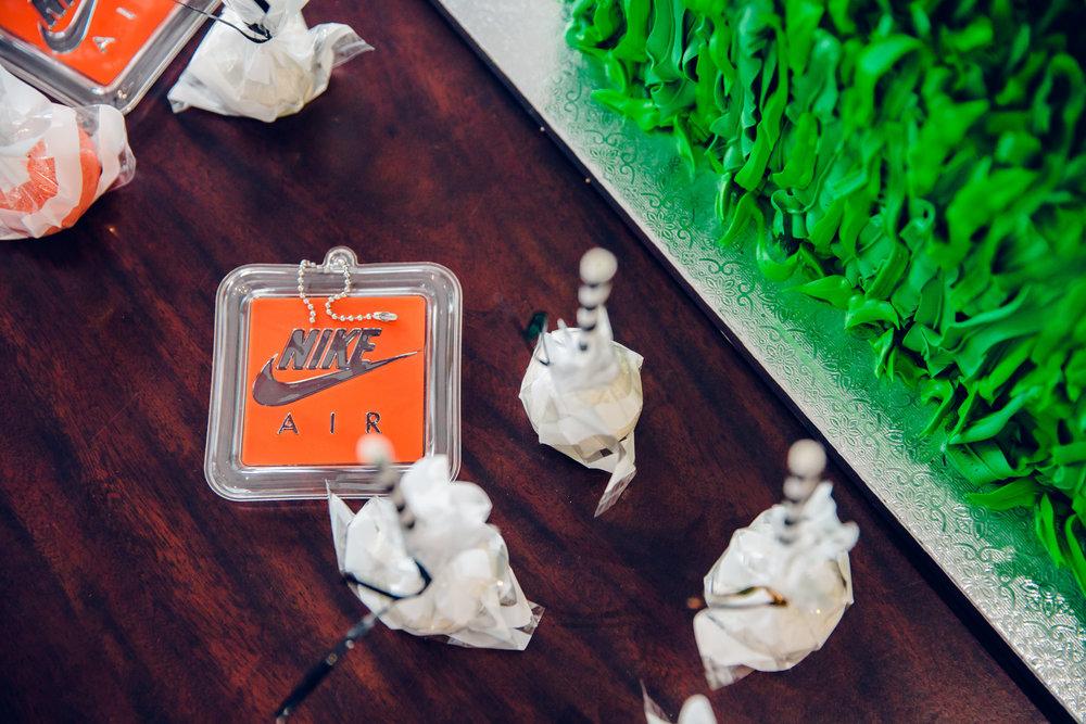 Nike_CNK_HIGHRES-18.jpg