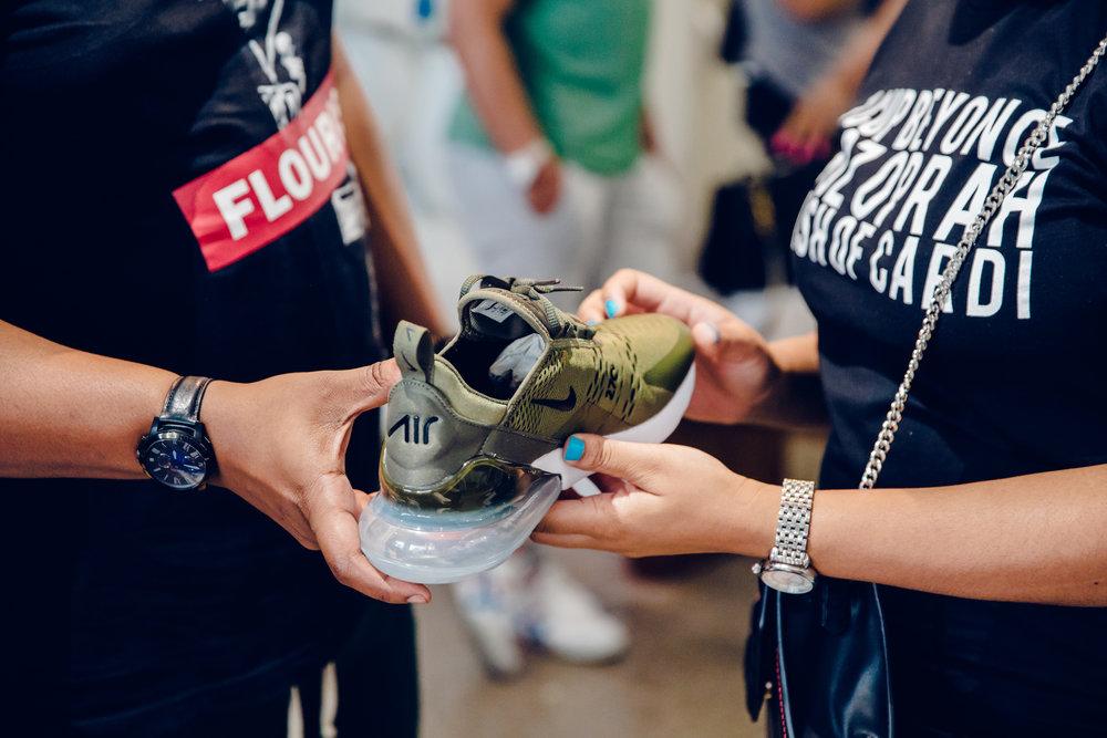 Nike_CNK_HIGHRES-86.jpg