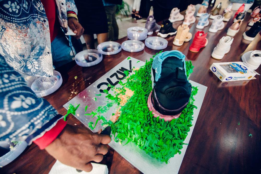 Nike_CNK_HIGHRES-123.jpg