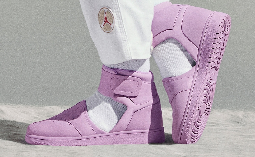 cnk-air-jordan-1-reimagined-lover.jpg