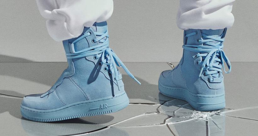 cnk-nike-air-force-1-rebel-xx-light-blue.jpg