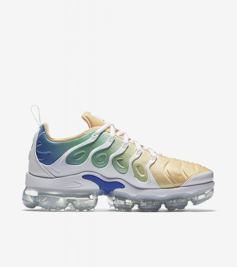 reputable site 7105d 54a6b cnk-nike-air-vapormax-plus-menta-2.jpg