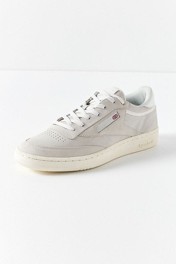 cnk-reebok-club-c-mcc-grey.JPG
