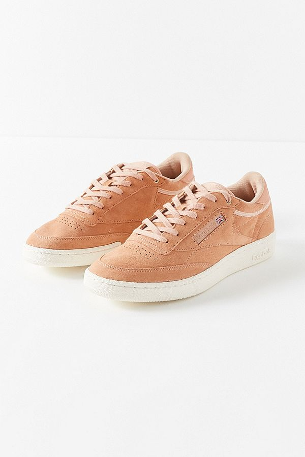 cnk-reebok-club-c-peach.JPG