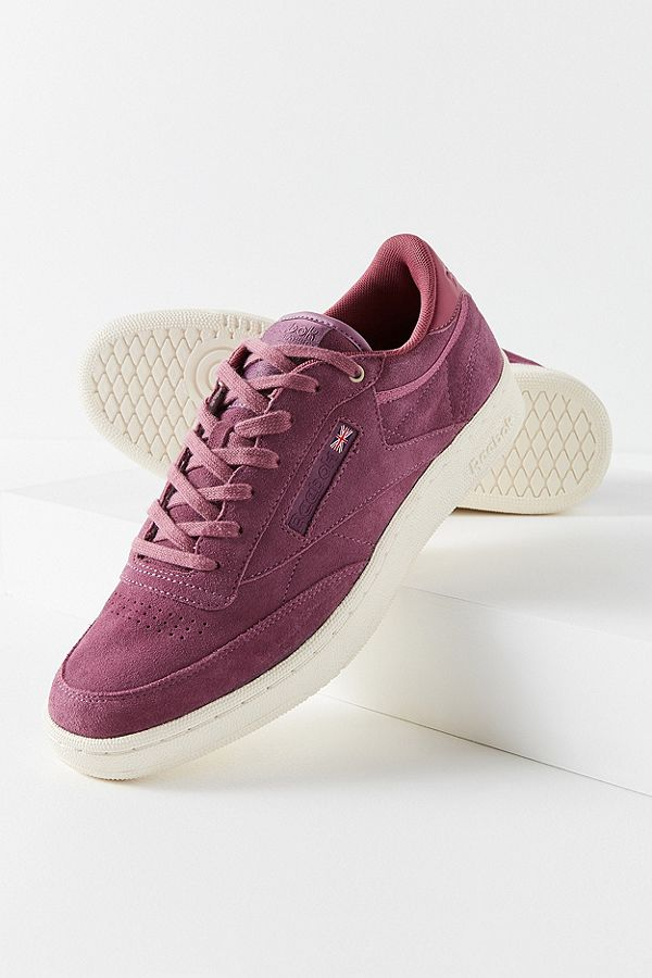 cnk-reebok-club-c-purple.JPG