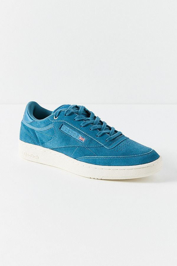 cnk-reebok-club-c-blue.JPG