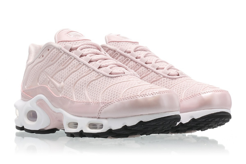 air max tn rose