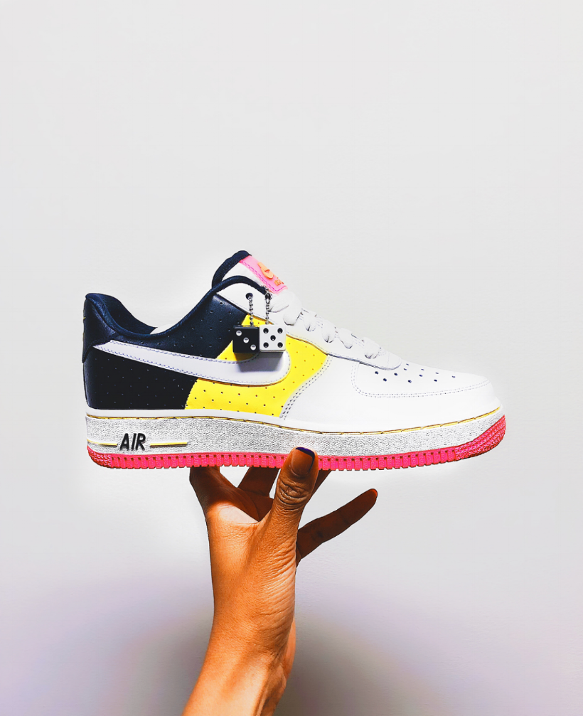 cnk-nike-air-force-1-ig.png