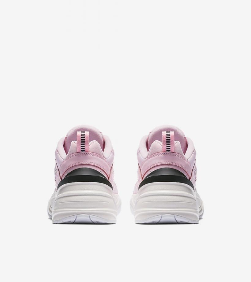 cnk-nike-m2k-tekno-pink-4.jpg